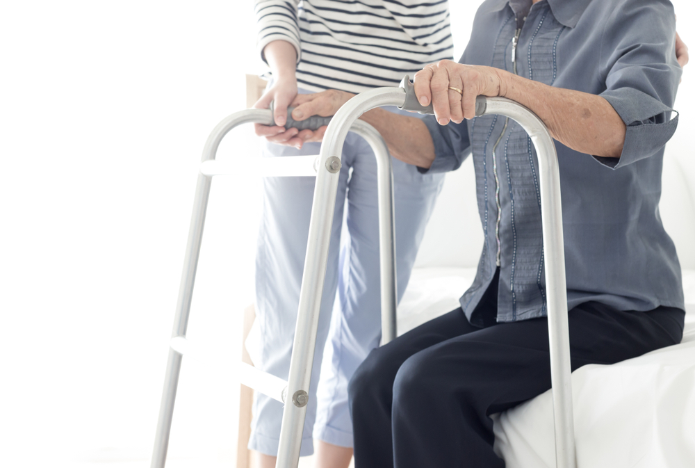 attorney for longterm disability